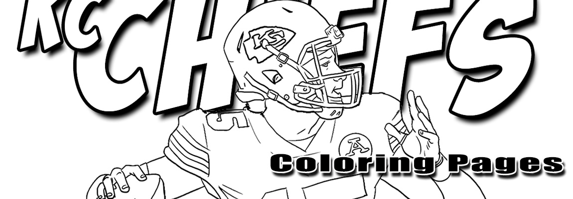 Coloring Pages - AOART5