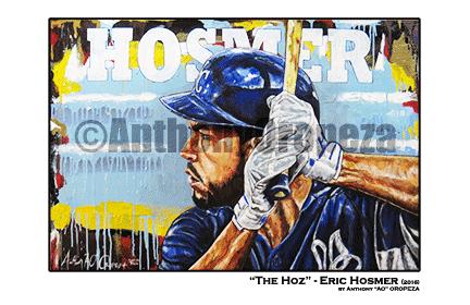 2016_Eric Hosmer-by Anthony-AO-Oropeza