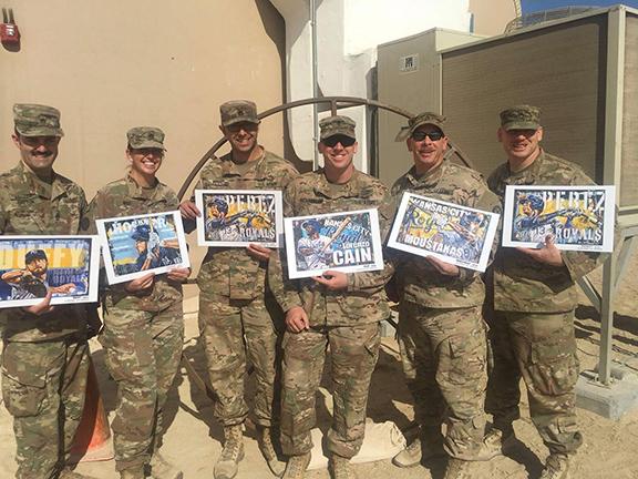 A-Oropeza-Art-Army-Kuwait-1a-sm