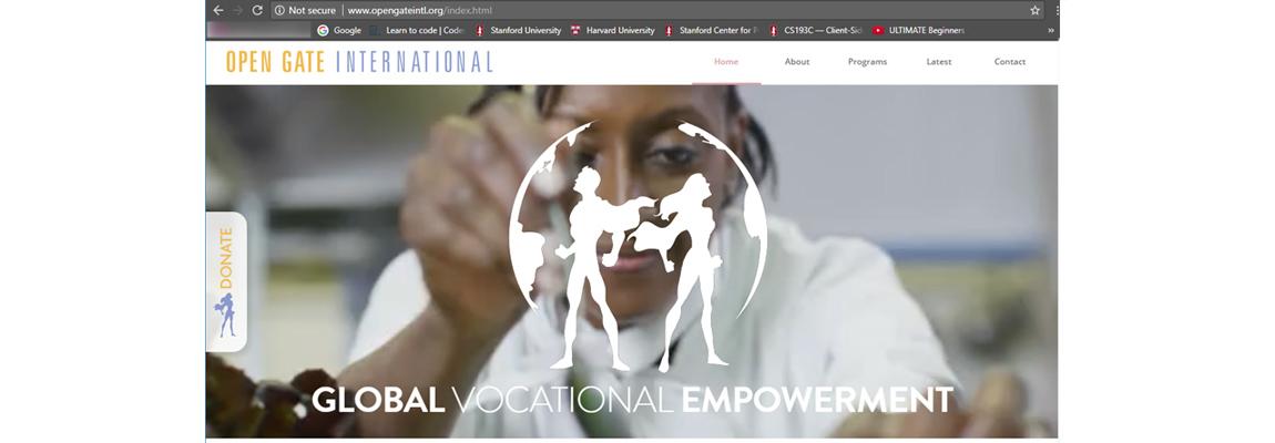 opengateinternational-anthony-oropeza-logo-design1150x400-1